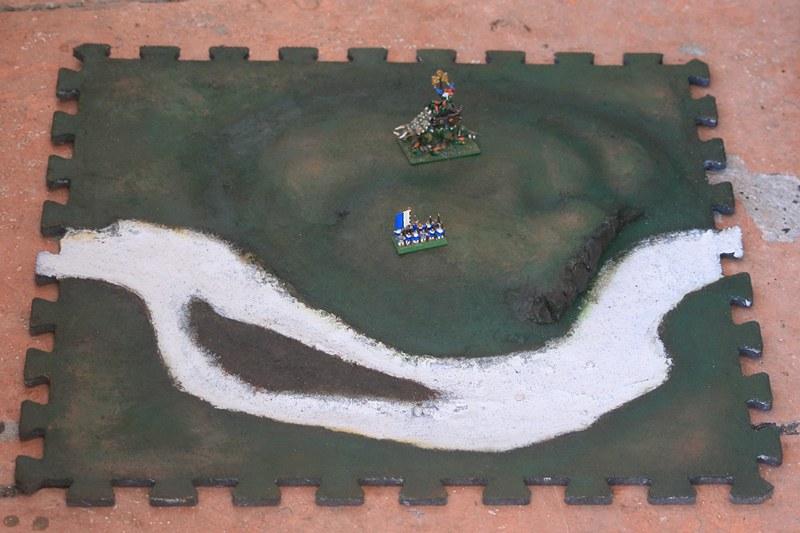 Plateau de jeu à partir de tapis de sol puzzle - Page 2 38339976342_fded09c27f_c