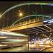 Nottingham Bridge #6