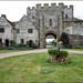 Amberley Castle (Hotel & Restaurant)
