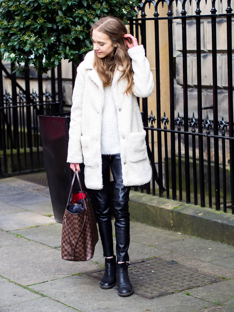 teddy-coat-outfit-inspiration