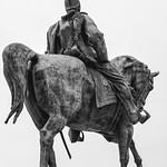 Monumento a Vittorio Emanuele II - https://www.flickr.com/people/93142789@N03/