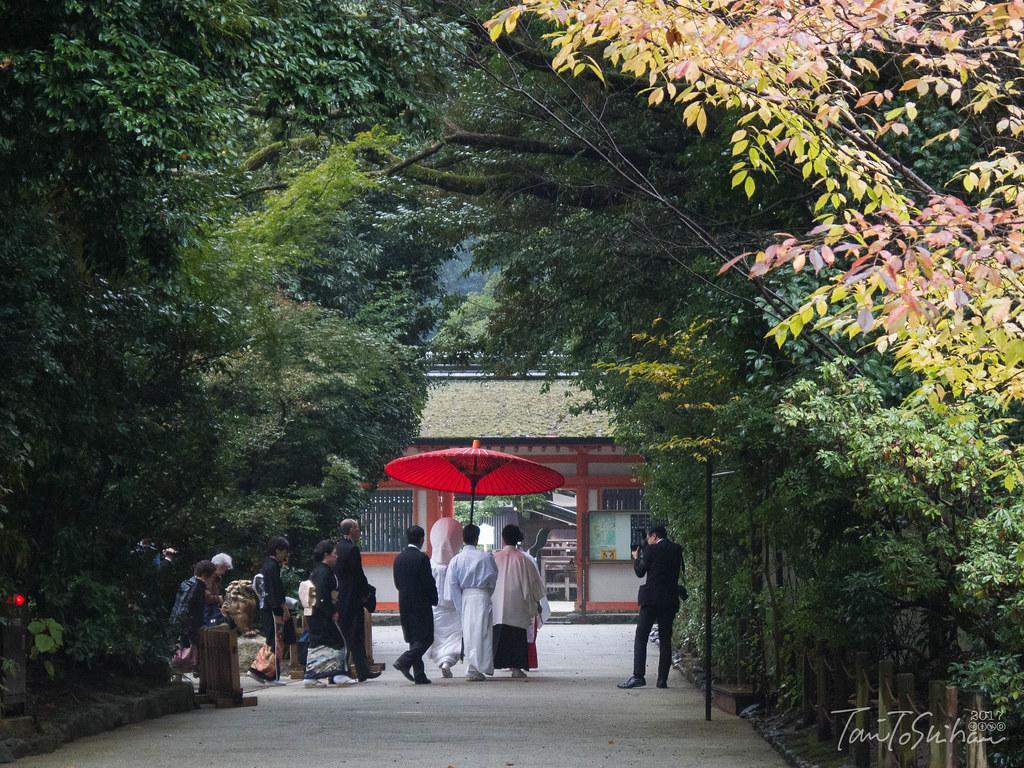 京都 国宝展