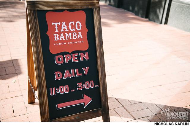 Taco Bamba Lunch Counter-21