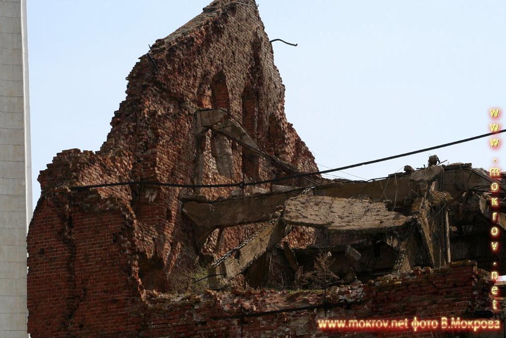 Музей панорама Сталинградской битвы фото достопримечательностей