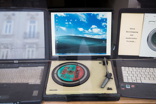 generation laptop