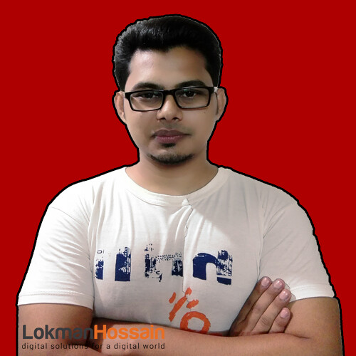 lokman-hossain-digital-marketing-trainer-bangladesh-profile-picture-02