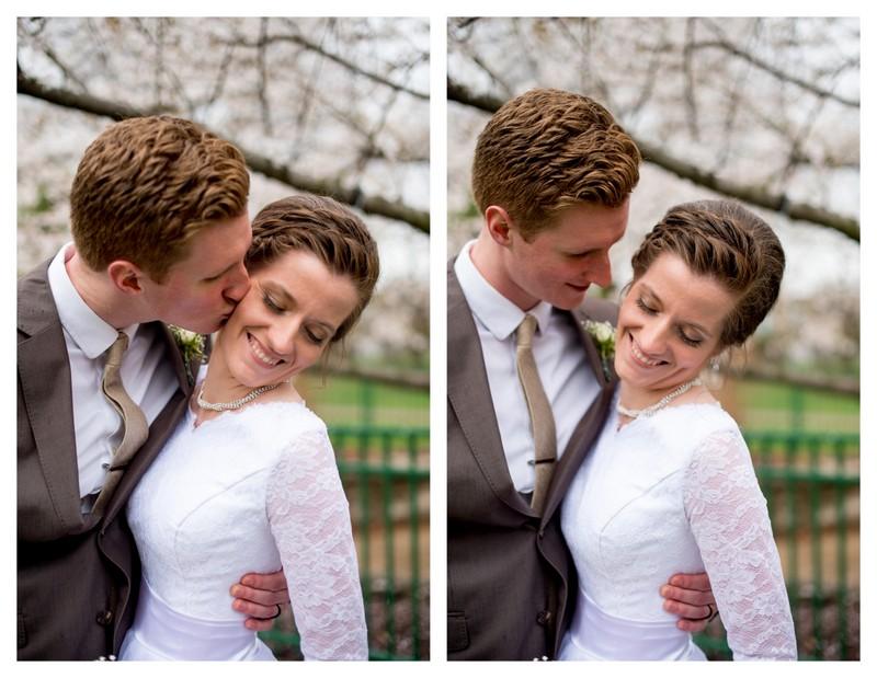's wedding47