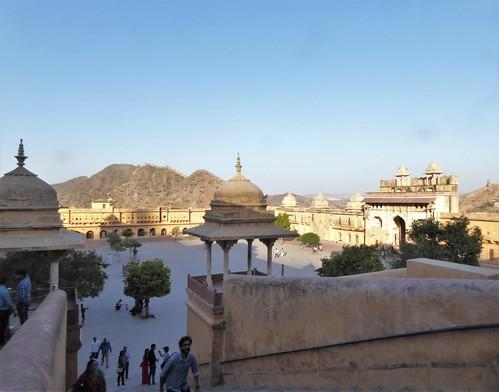 i-Jaipur 2-6-Fort Amber (4)