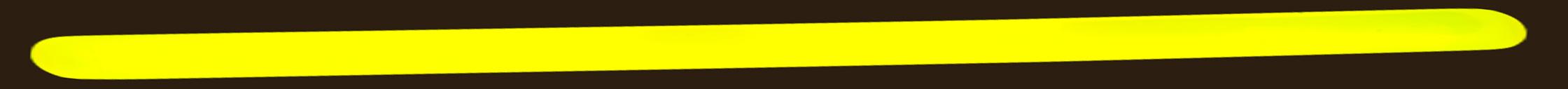 yellow stroke