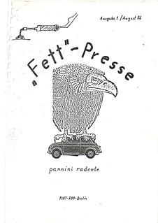 86-01 Fettpresse August 1986 prima edizione-001
