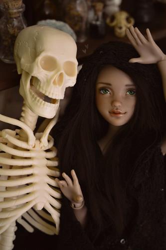 • Witchcraft Room • [Youpladolls Ziya] p.20 - Page 20 38685527381_460601868b