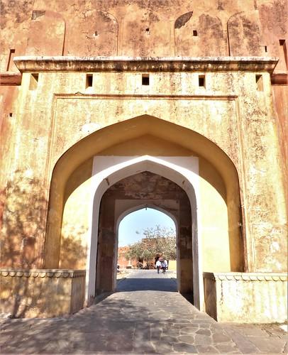 i-Jaipur 2-5-Jaigarh (3)