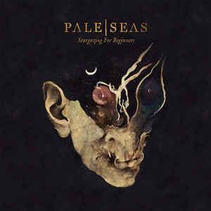 pale seas