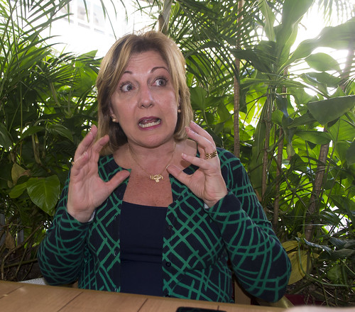 Giovanna De Michele20171208       JACOB ATIRCOPY OSORIO    0021Giovanna De Michele20171208       JACOB ATIRCOPY OSORIO    0021