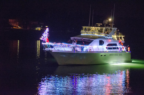 La Conner Lighted Boat Parade-063