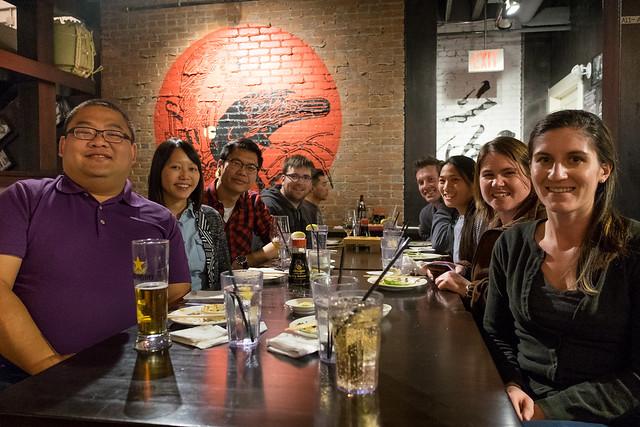 Asian Food Tour-33
