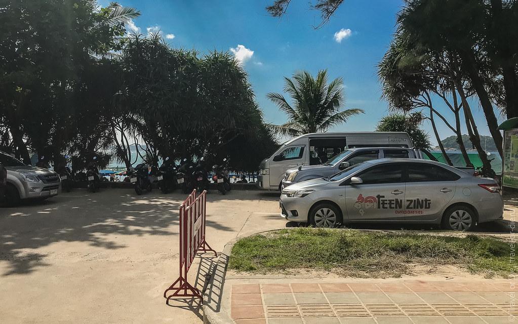 december.2017-Kata-Beach-Phuket-iphone-4241