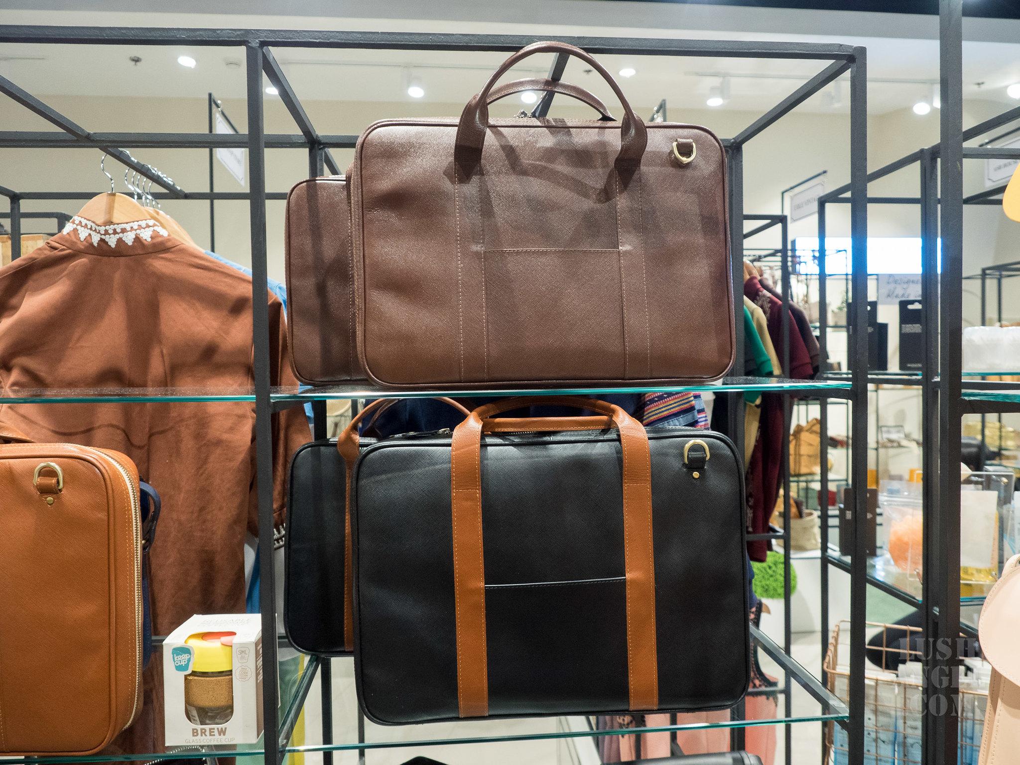 school-of-satchel-laptop-bag