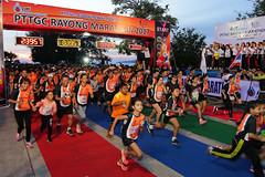 RYmarathon2017_Higlight-89