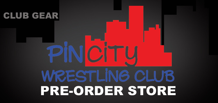 Pin City Store Banner