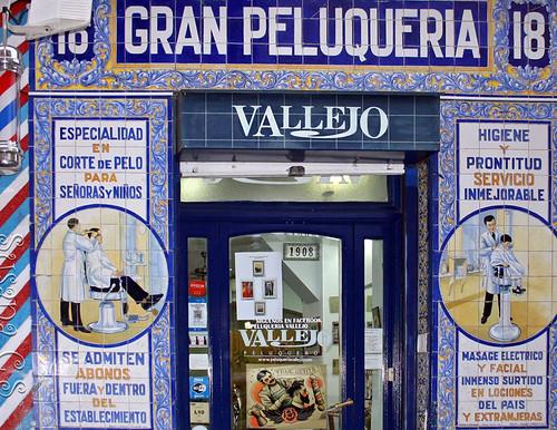 barberia-vallejo-madirid
