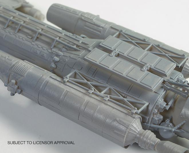 cosmos 1999 Hawk Mk IX round2 08
