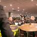 Gab. Pres. ALESC - Tirada em 15 de dezembro de 2017 - Foto por Luis Gustavo Debiasi (Tags-)-30.jpg by Silvio Dreveck