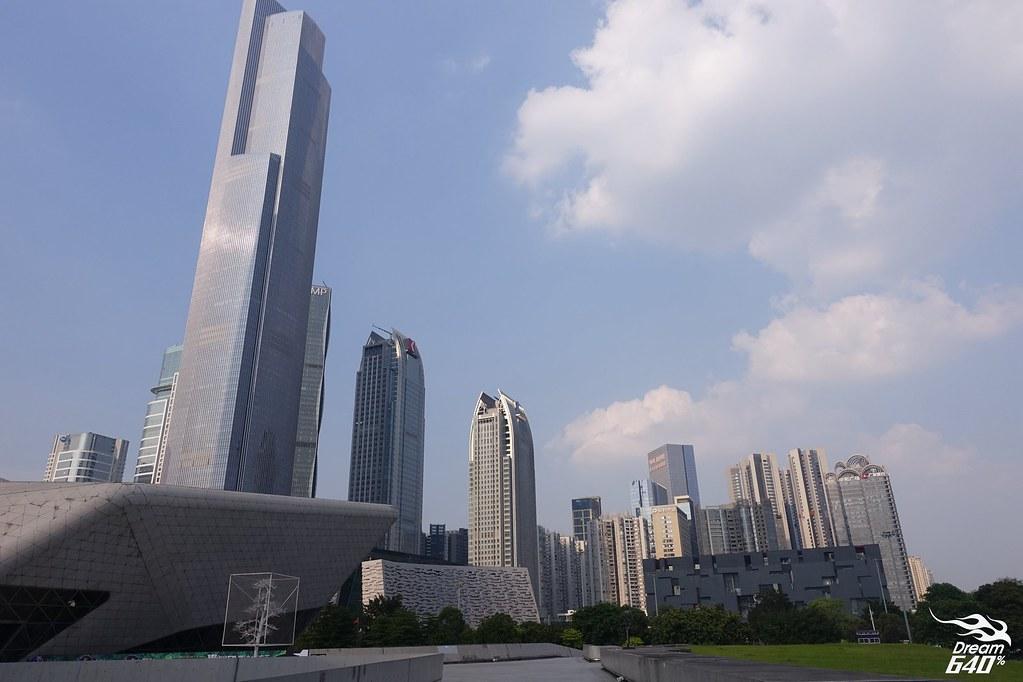 廣州Guangzhou-20