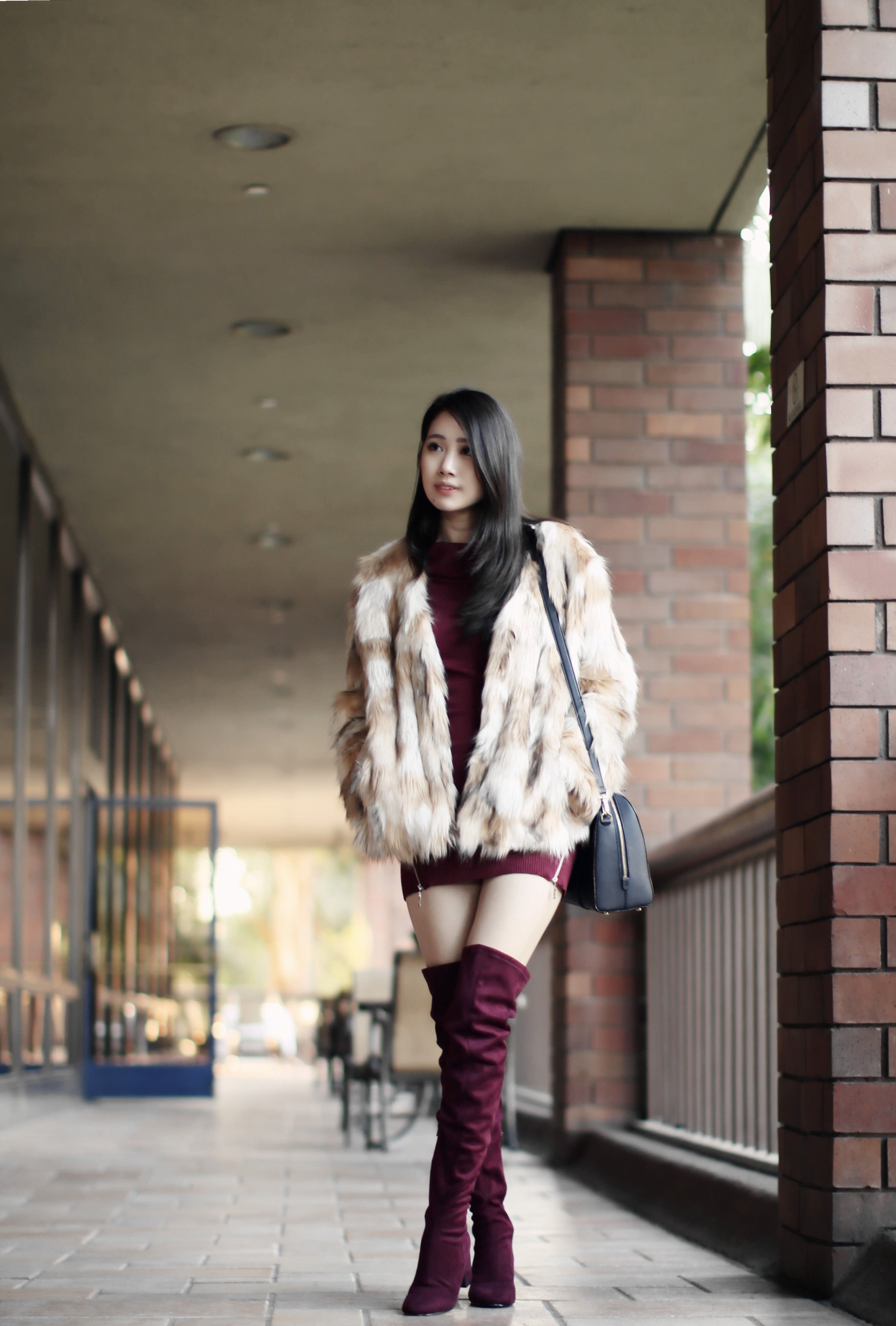 3784-ootd-fashion-style-outfitoftheday-wiwt-vincecamuto-fauxfur-otkboots-fallfashion-forever21-f21-hollister-koreanfashion-sponsored-elizabeeetht-clothestoyouuu