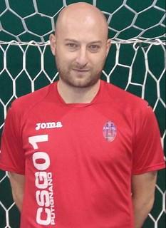 Stefano Plantamura