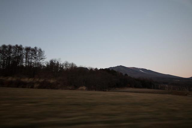 20160109-黒斑山-0415.jpg