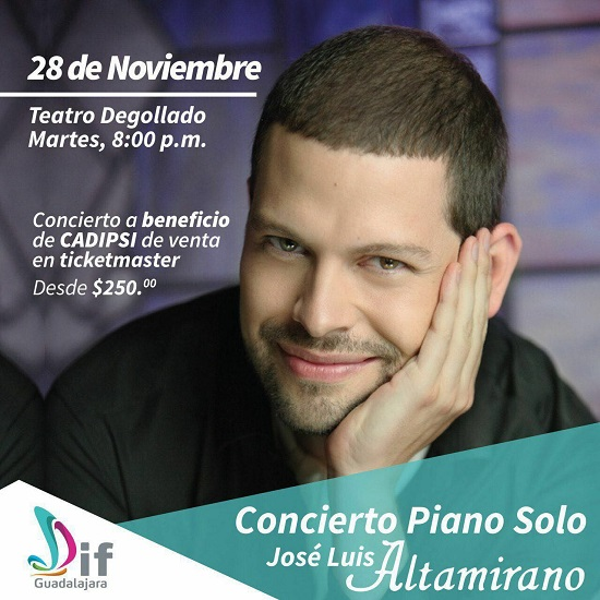 2017.11.28 JOSE LUIS ALTAMIRANO
