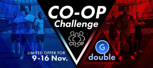 PES_2018_myClub_Co-Op_Challenge_Nov_9_-_Nov_16_1510220502