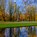 Euromast - Rotterdam - The Netherlands