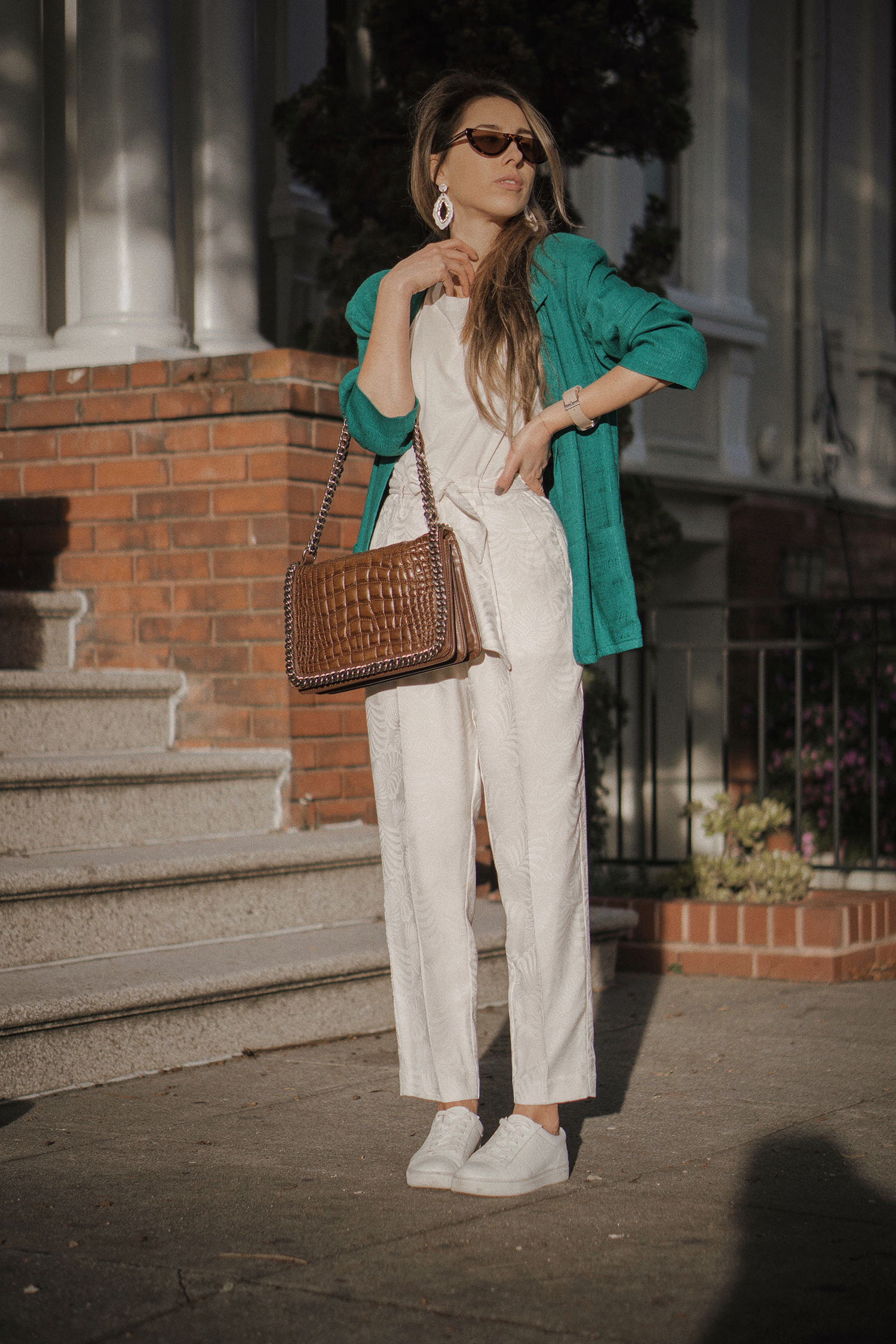 highwaisted_pants_green_jacket_thewhiteocean_lenajuice_08