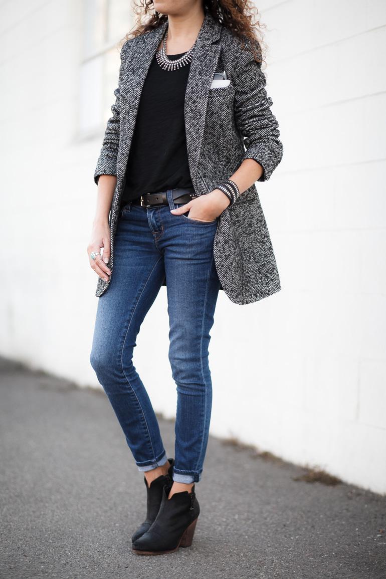 tweed-blazer-petite-4