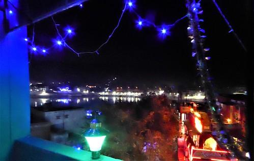 i-pushkar-ville-soirée (10)