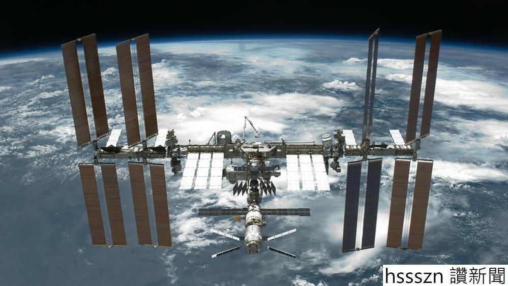 international-space-station-67647_1280-RF9uFCMia1YllLjS1OH31SM-680x383_999_563