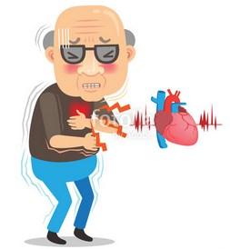 Obat Jantung Berdebar Dan Sesak Nafas