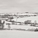 Windrush valley panorama /2