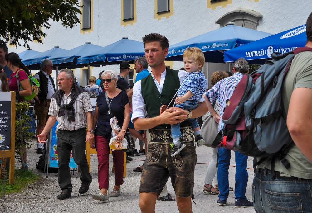 Berchtesgaden-Sep24