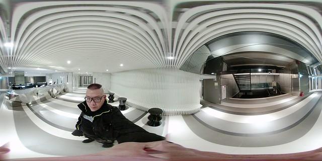 ASUS 360° Camera Photo -10
