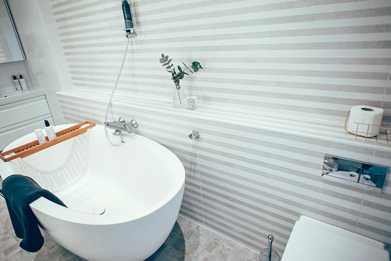 Kylpyhuone6
