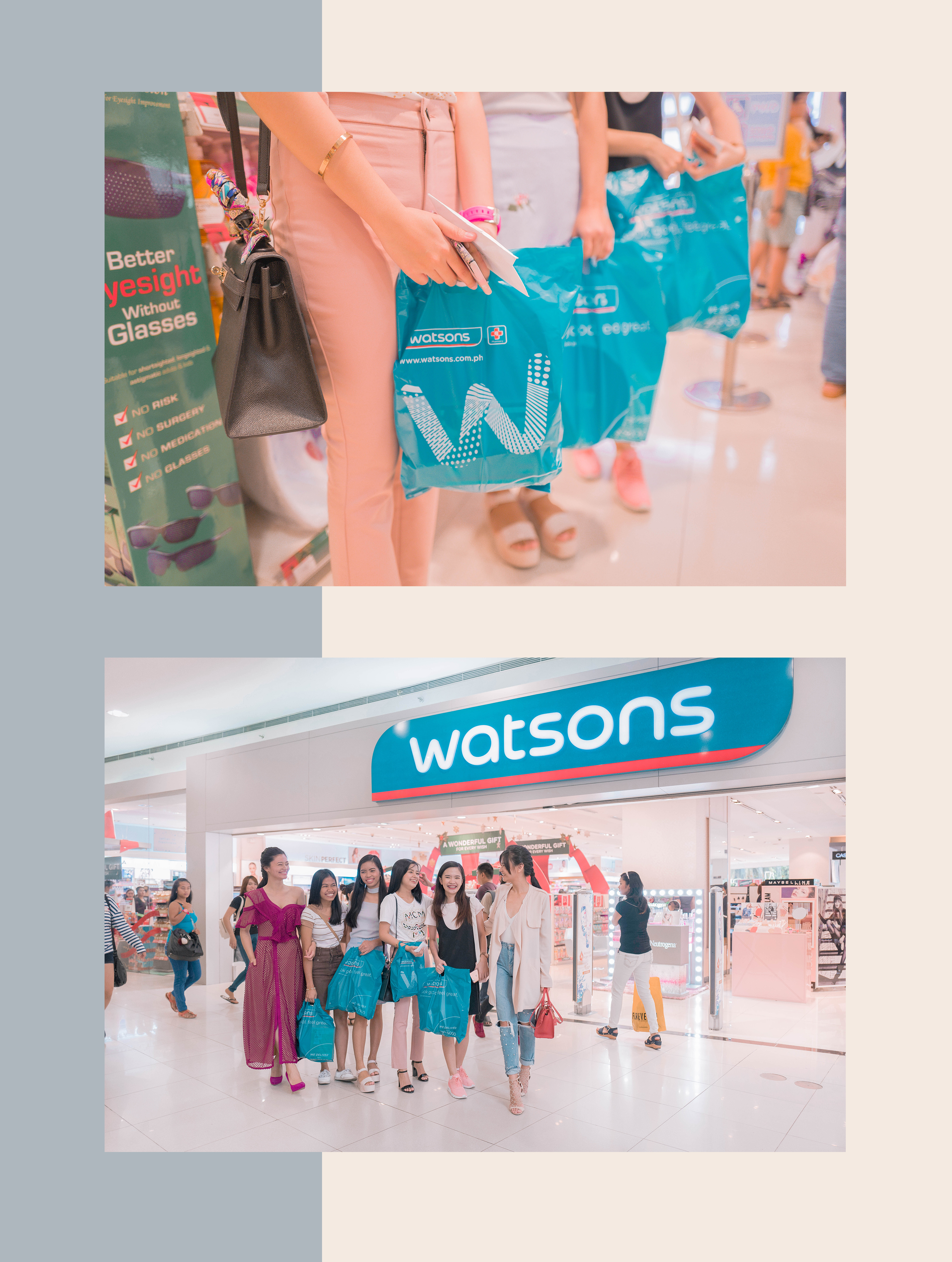 3. SM Accessories Watsons P4