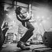 Tyler Bryant & the shakedown - Helldorado Festival 2017-3239