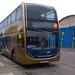 Stagecoach MCSL 15249 YN65 XFA