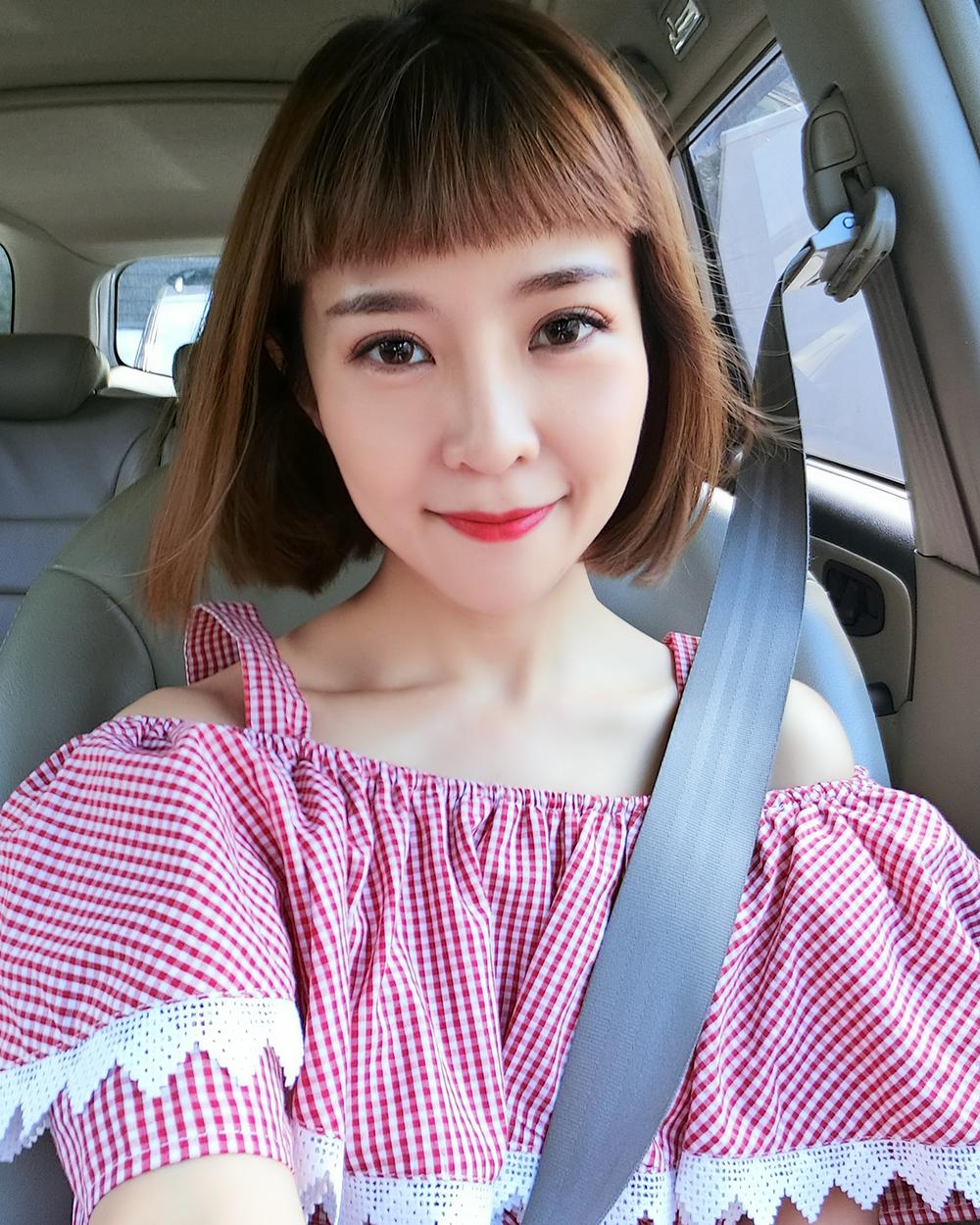 casioTR-M11-1 Xinyi Cyndi Soh TR Mini