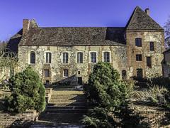 Manoir des Brumes 17122 Bouchevilliers -35 - Photo of Puiseux-en-Bray