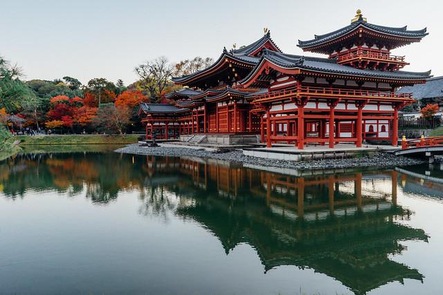 Kyoto_Byodoin_01