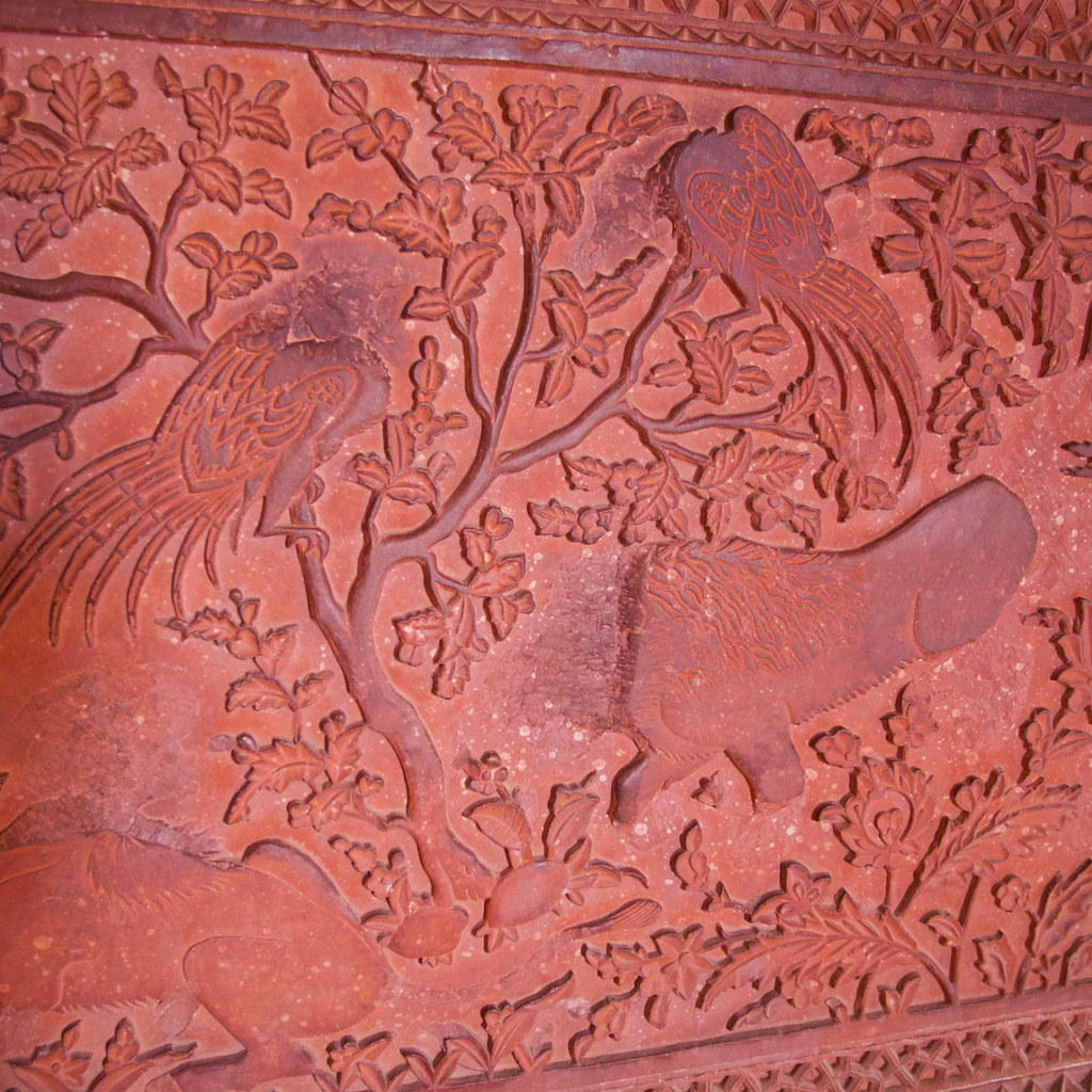 067-India-FatehpurSikri